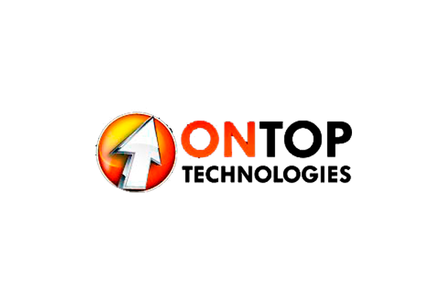 On-Top-logo